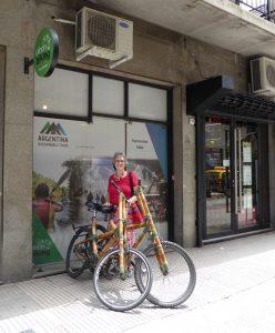 bamboo_bikes