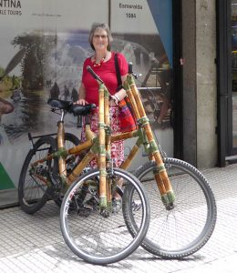 bamboo_bikes_small