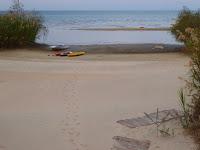 beach_kumbali