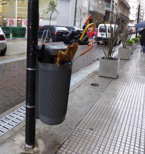 binned_umbrellas_Buenos Aires