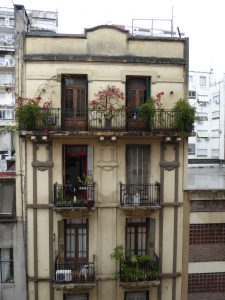 buenos-aires-balconies