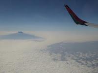 kilimanjaro-sunrise