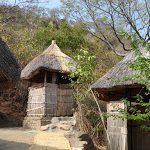 toilet_and_shower_kumbali