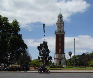 torre_de_los_ingleses