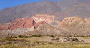 multi-coloured_andes