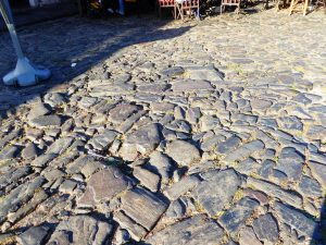 bad_cobbles