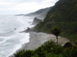 west_coast_view